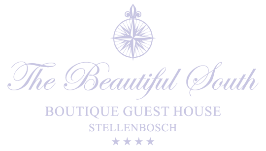 The Beautiful South Boutique Guest House